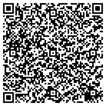 QR-код с контактной информацией организации Общество с ограниченной ответственностью ООО «ВиваПак»