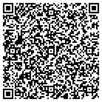 QR-код с контактной информацией организации Частное предприятие ТОО «Hasanat Group»