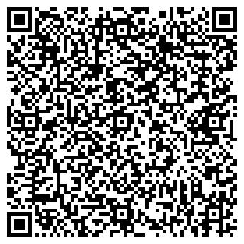 QR-код с контактной информацией организации ТДСТ ИЗОЛЯЦИЯ