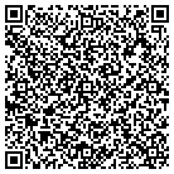 """QR-код с контактной информацией организации ТОО """"Жакко Павлодар"""""""