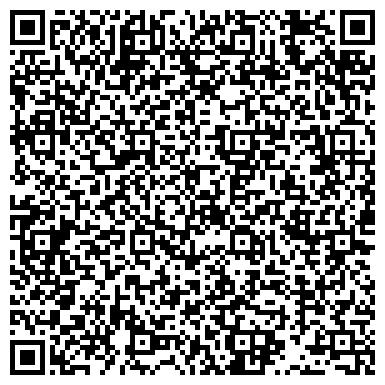 """QR-код с контактной информацией организации """"Silk Plaster"""""""