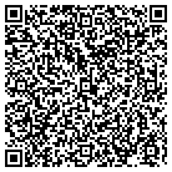 QR-код с контактной информацией организации ЭНЕРГОСТРОЙИМПУЛЬС