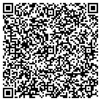 QR-код с контактной информацией организации Частное предприятие ТОО «Халык-Сервис»