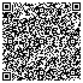 QR-код с контактной информацией организации ТОО АГРО-3