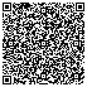 QR-код с контактной информацией организации ЭНЕРГОНАЛАДКА 2000