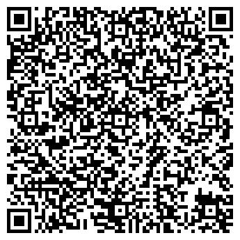 QR-код с контактной информацией организации И.П.Бабенко Сергей Александрович