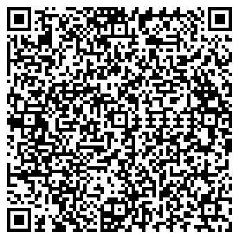 QR-код с контактной информацией организации ДЖАКОБ