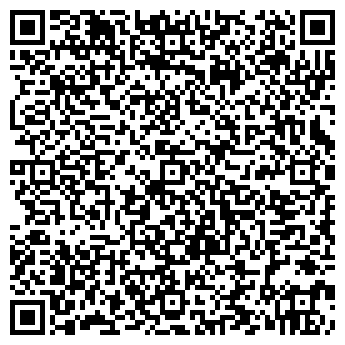 QR-код с контактной информацией организации Частное предприятие ТОО «Best Service Group»
