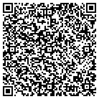 QR-код с контактной информацией организации Компания «МКДС»