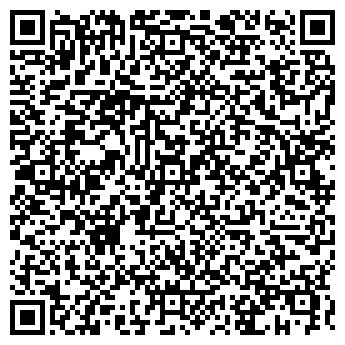 """QR-код с контактной информацией организации Частное предприятие ООО """"Мультифрут"""""""