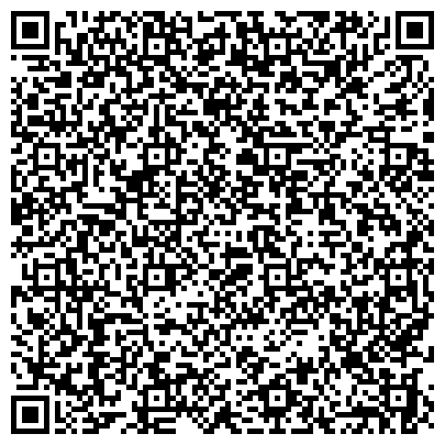 QR-код с контактной информацией организации Общество с ограниченной ответственностью ООО «Складские технологии Харьков»