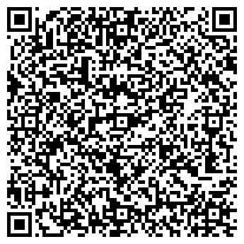 QR-код с контактной информацией организации ФЛ-П Поперешняк С.Л.