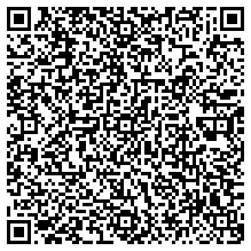 """QR-код с контактной информацией организации Частное предприятие ФИРМА """"ТЕХНОСЕРВИС"""""""