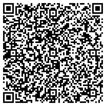 """QR-код с контактной информацией организации ЧП """"Фирма """"СИГМА"""""""