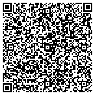 QR-код с контактной информацией организации PackTech