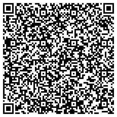 QR-код с контактной информацией организации Сельхозтехника