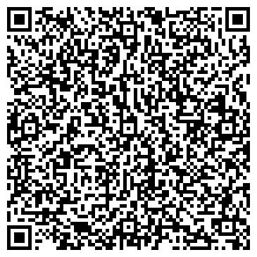 QR-код с контактной информацией организации Частное предприятие ЧП ТПП «Юр-Универсал»