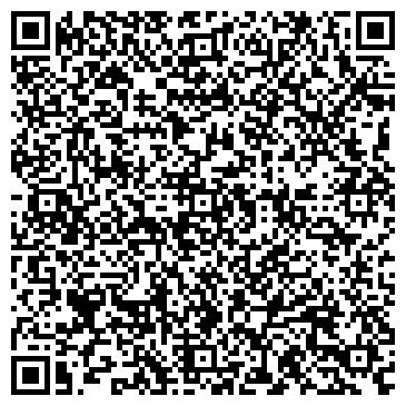 """QR-код с контактной информацией организации Общество с ограниченной ответственностью ООО """"Италимпорт"""""""