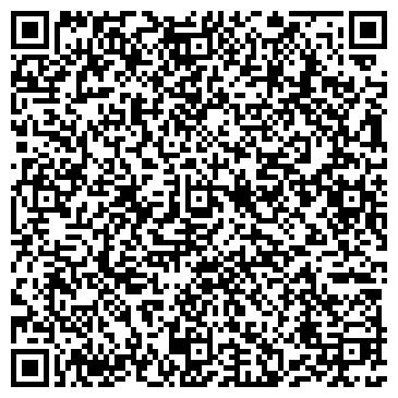 QR-код с контактной информацией организации интернет-магазин ukrmarket.prom.ua