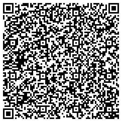 QR-код с контактной информацией организации ООО «АТТ», газобетон, osb, поддоны, европоддоны