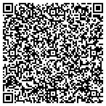 QR-код с контактной информацией организации ШАРА ТУРИСТИЧЕСКАЯ ФИРМА ТОО