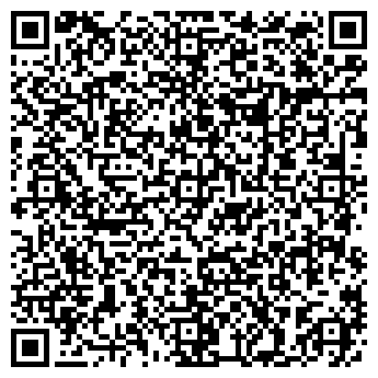 QR-код с контактной информацией организации FREZZA ARREDAMENTI