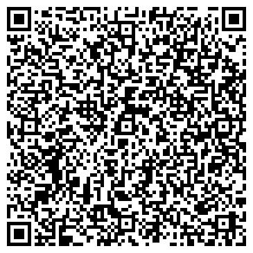 QR-код с контактной информацией организации Частное предприятие ШАТЛЕН