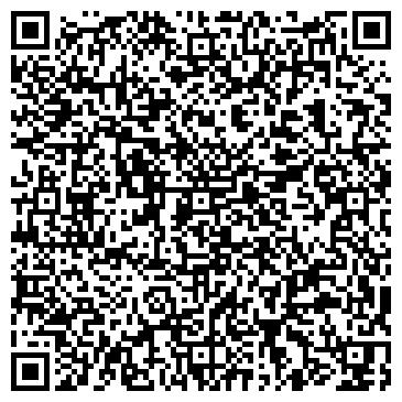 """QR-код с контактной информацией организации Частное предприятие ЧП """"ВИКАМ"""""""