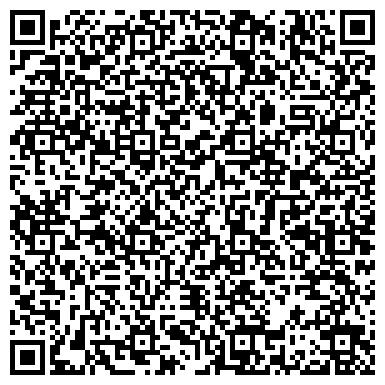 """QR-код с контактной информацией организации Интернет-магазин """"Декупажик"""""""