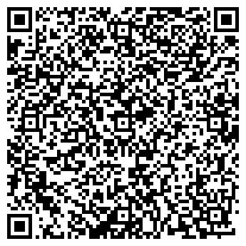 QR-код с контактной информацией организации ООО «ФлексПринт»