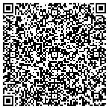 """QR-код с контактной информацией организации Общество с ограниченной ответственностью ООО""""ПВТ Центр"""" г.Пинск"""
