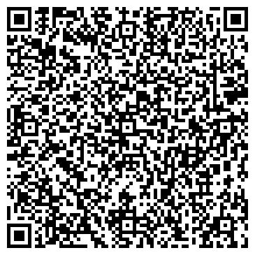 """QR-код с контактной информацией организации ООО """"ЗАКО"""""""