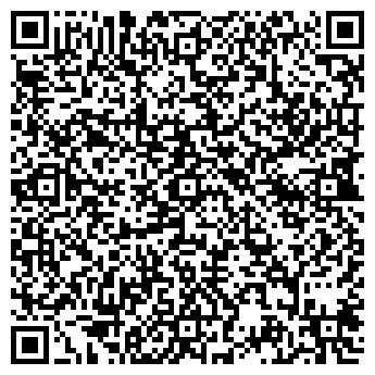 QR-код с контактной информацией организации ФЕННЕЛ ГМБХ
