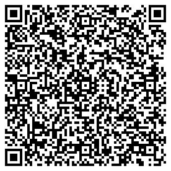 """QR-код с контактной информацией организации ООО """"САФИР ЛСН"""""""