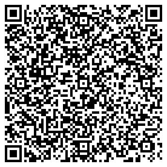 QR-код с контактной информацией организации Белпромтара, ОАО