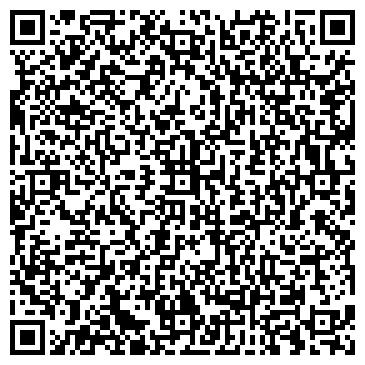QR-код с контактной информацией организации БМиК, ООО