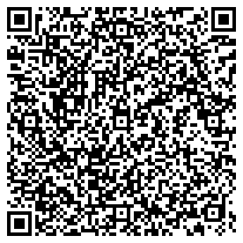 QR-код с контактной информацией организации Адванстрейд, ООО