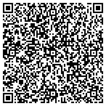 QR-код с контактной информацией организации Сварог-торг, ЧТУП
