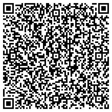 QR-код с контактной информацией организации Поливода Л. Н., ИП