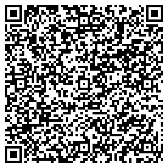 QR-код с контактной информацией организации НТЛ-УПАКОВКА