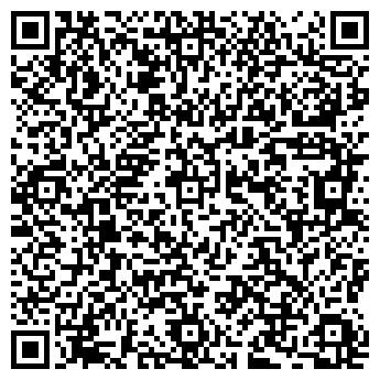 QR-код с контактной информацией организации Дивиде ет Импера, ООО