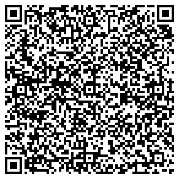 QR-код с контактной информацией организации Назаров В. В., предприниматель