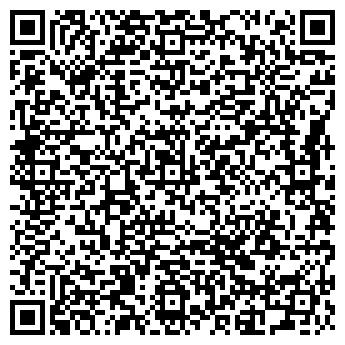 QR-код с контактной информацией организации Феникс ПКФ, ООО