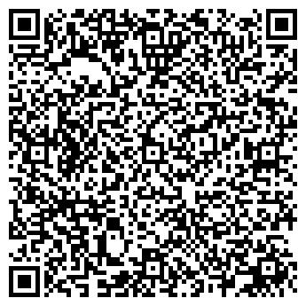 QR-код с контактной информацией организации Ксодбокс, ЧУП