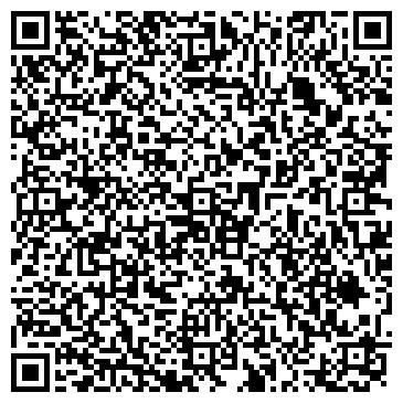 QR-код с контактной информацией организации Оргкровля-Западный округ, УП