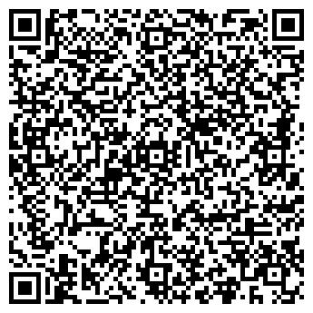 QR-код с контактной информацией организации Импероплюс, ООО