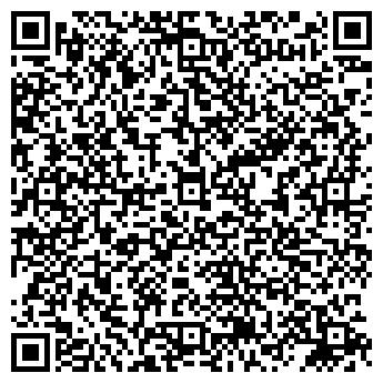 QR-код с контактной информацией организации АлтехБел, ОДО
