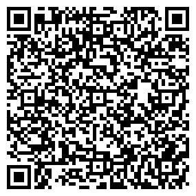 QR-код с контактной информацией организации Белкур, ООО