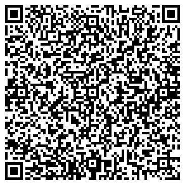 QR-код с контактной информацией организации МиЛенаЛюкс, ОДО