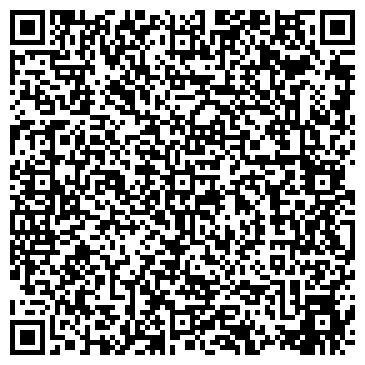 QR-код с контактной информацией организации Паллет Ярд (Pallet Yard), АО